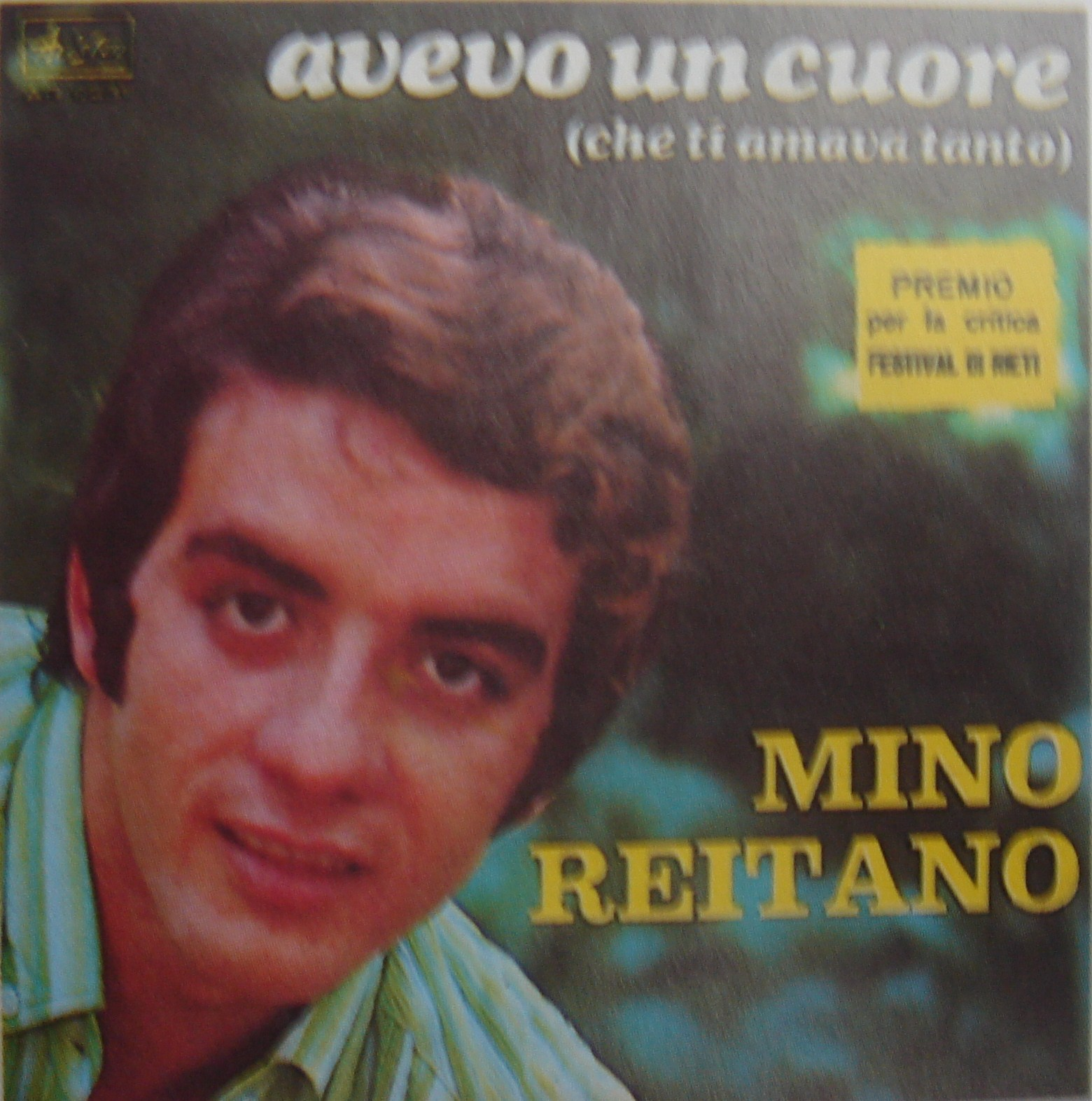 Ghigo Bella Ragazzina Di Verona Solo Con Me Dai Fai La Brava
