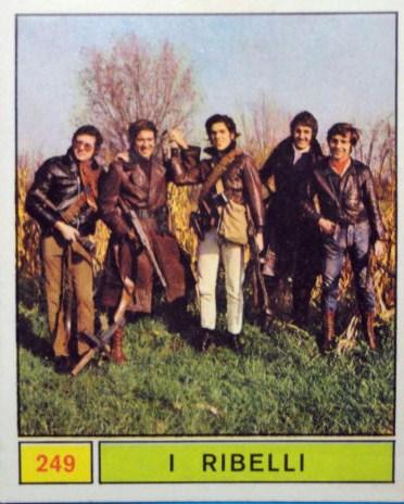 La ragazza del clan 1995 full vintage movie - 1 part 10